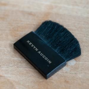 Cute little brush