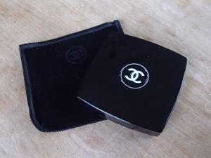 Creme de Chanel Fantastic - compact